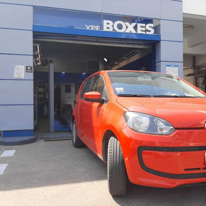 ypf_aca_santafe-cambio_aceite_vw_up_000