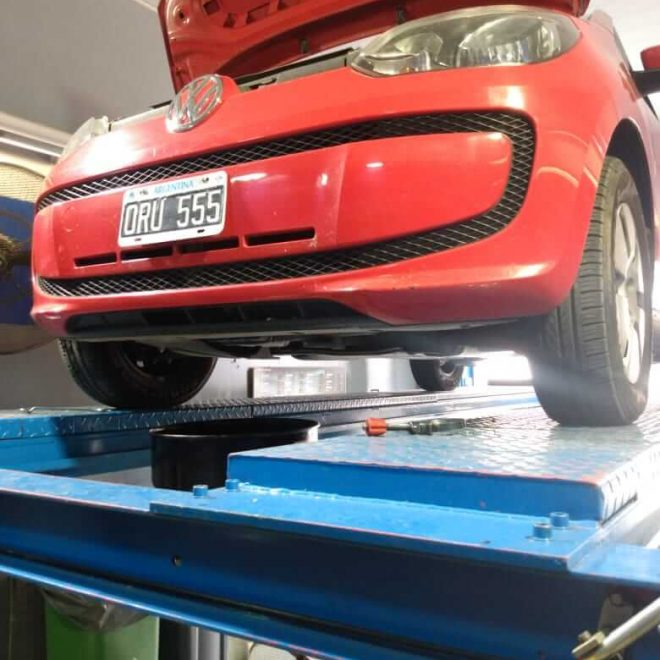 ypf_aca_santafe-cambio_aceite_vw_up_002